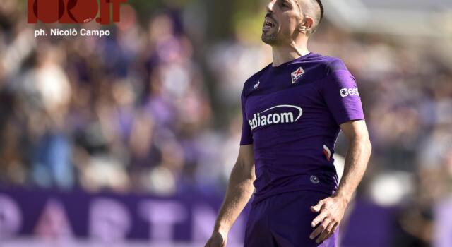 La probabile formazione della Fiorentina: un ballottaggio per Prandelli