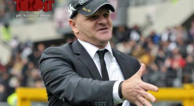 Fiorentina, UFFICIALE: Iachini è il nuovo allenatore