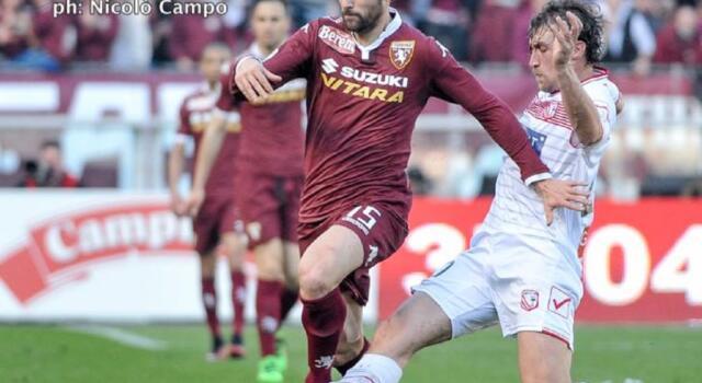 La Fiorentina torna a vincere: in Coppa Italia decisivo Benassi