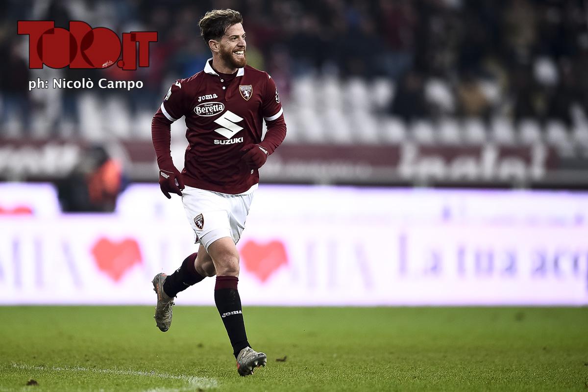 Cristian Ansaldi, Torino