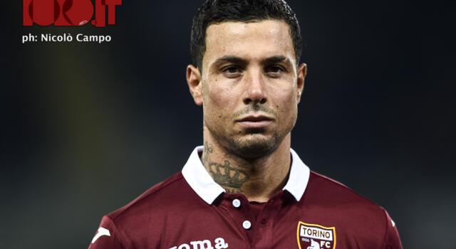 Izzo, stipendio e contratto: quanto guadagna il difensore del Torino