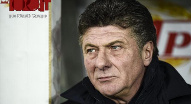 """Mazzarri: """"Al Torino ho fatto un'impresa storica"""""""