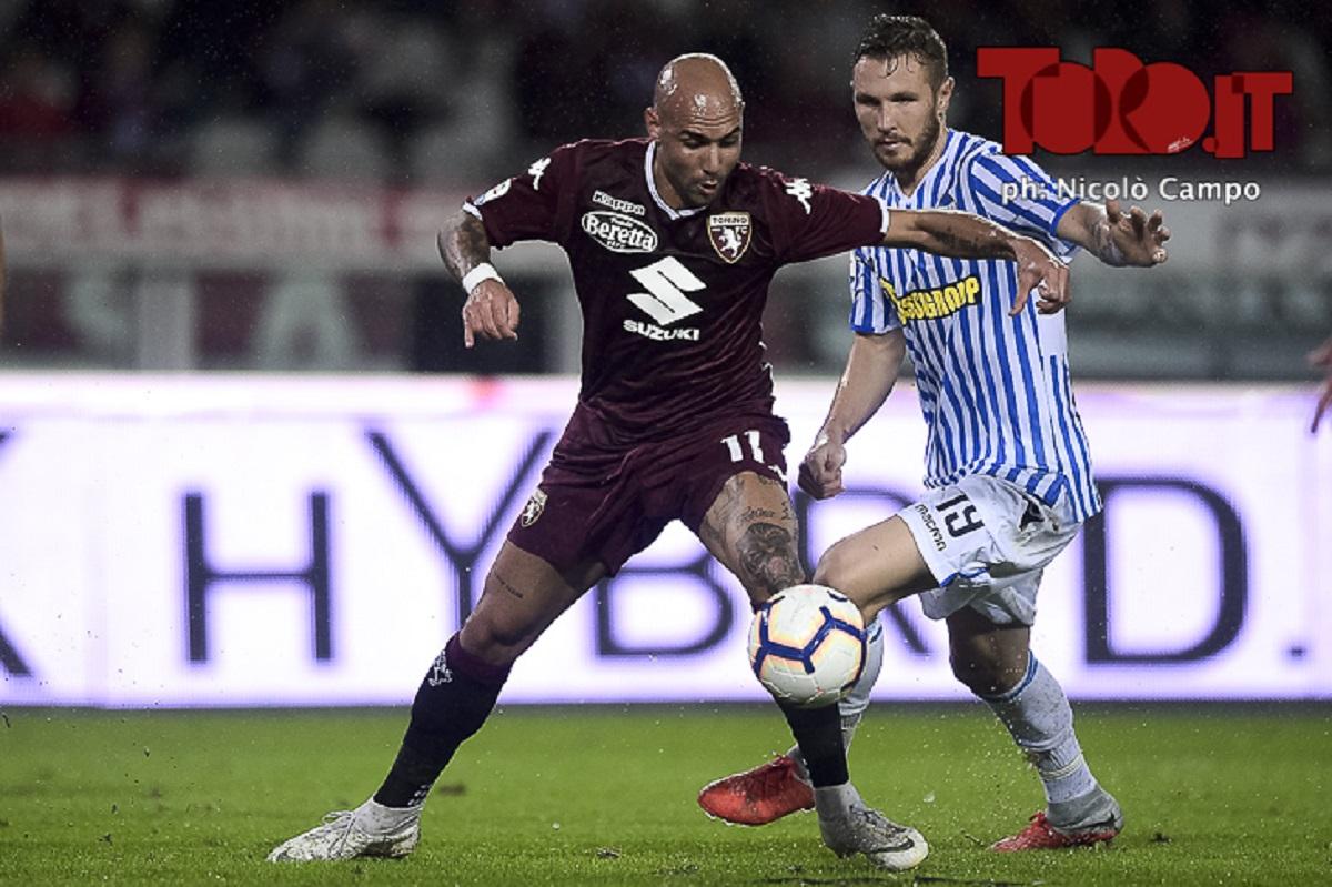 Torino-Spal