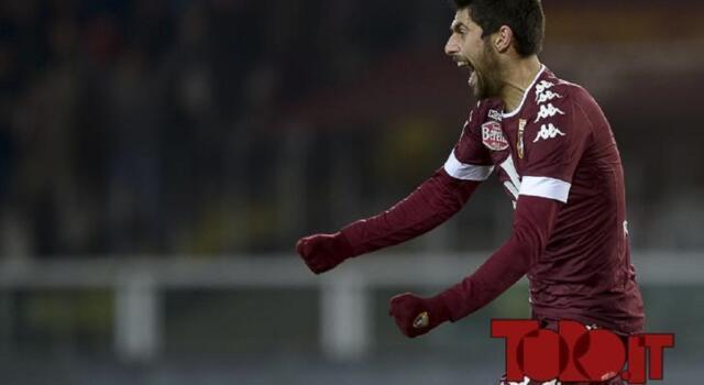 Il mercato di Serie A / Bonaventura alla Fiorentina, Benassi verso il Verona