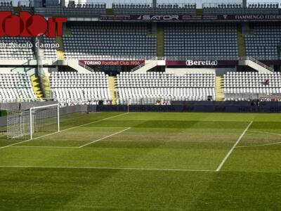 Serie A, è giusto sospendere il campionato?