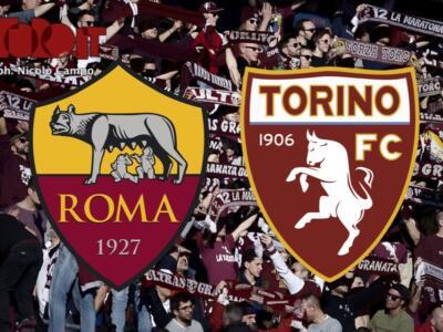 Primavera, Roma-Torino 4-0: il tabellino