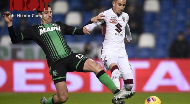 Convocati Napoli-Torino: c'è Berenguer, assente Millico. Gattuso recupera Mertens