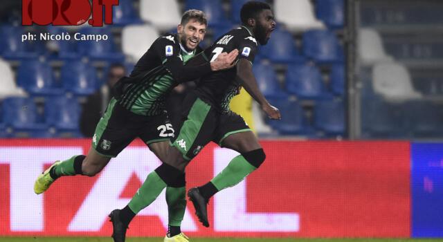 La serie A riparte: Sassuolo e Lecce già al lavoro, il programma degli altri club