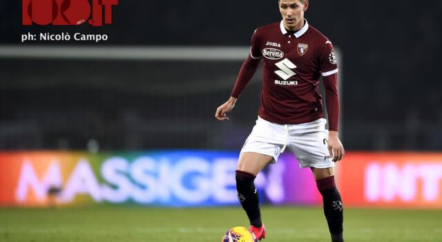 La probabile formazione del Torino: tocca a Aina e Lukic, Berenguer fa l'attaccante