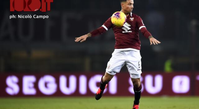 Raiola può portare Izzo all'Inter: l'agente è già al lavoro