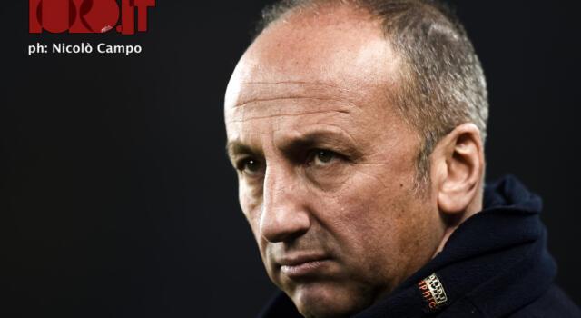 Bava lascia il Torino: l'annuncio UFFICIALE