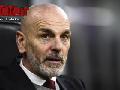 Milan: lo schiaffo della Juve lo rende ancora più temibile