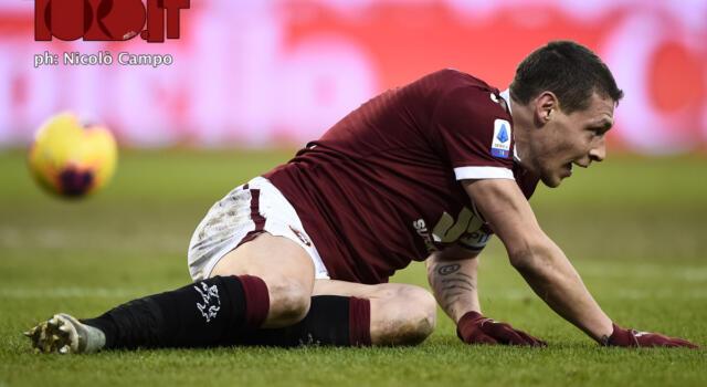 Quali sono le cause della sconfitta con il Cagliari?