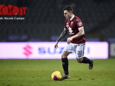 Millico, prova di carattere in Coppa: ma il Chievo è in pressing per il prestito