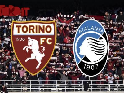 Primavera Torino-Atalanta 1-2: il tabellino