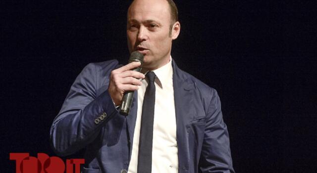 """Asta a 'Toro.it Live': """"Ecco cosa chiederà Juric. Belotti? Non è una questione economica"""""""
