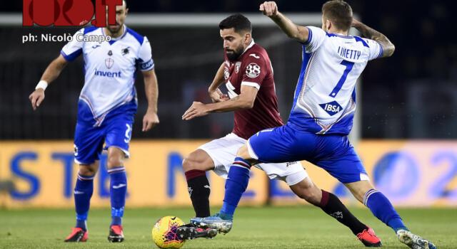 Serie A, l'idea per la stagione 2020/2021: solo l'andata, poi playoff e playout