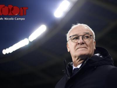 """Ranieri: """"Il Toro è una religione, Longo lo farà capire a tutti"""""""