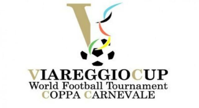 Rinviato il Torneo di Viareggio: l'edizione 2020 comunque si farà