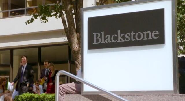 Serie A, i soldi arrivano da Blackstone? Proposta da 100 milioni