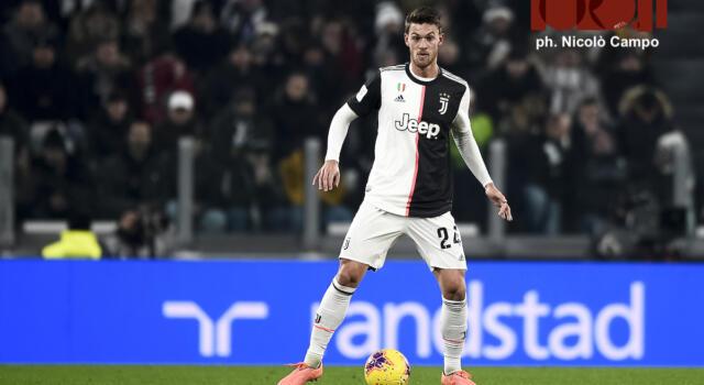 Torino, asse con la Juve: spunta Rugani. E Nkoulou…