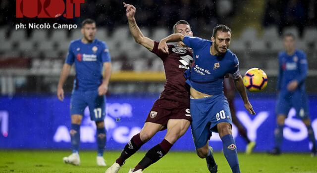 Fiorentina, altri due giocatori positivi al Coronavirus: Cutrone e Pezzella