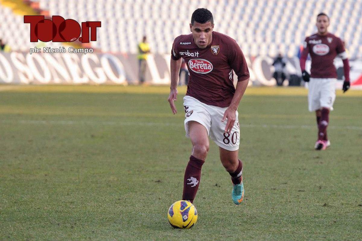 Jonathas Torino