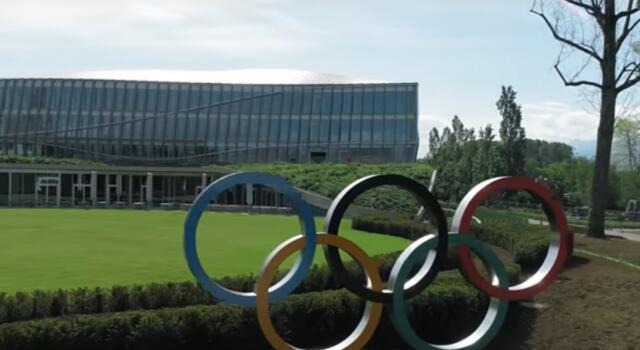 UFFICIALE: le Olimpiadi di Tokyo slittano al 2021