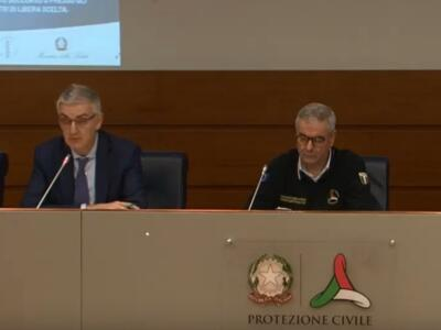 Coronavirus, il bollettino: 250 morti in più, 17.660 casi totali in Italia