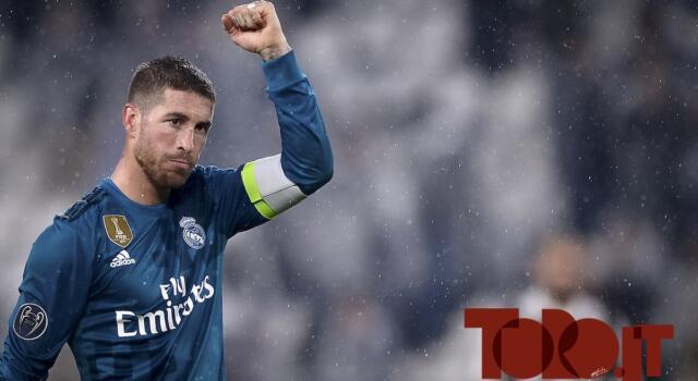Si ferma anche la Spagna: Liga sospesa e Real in quarantena