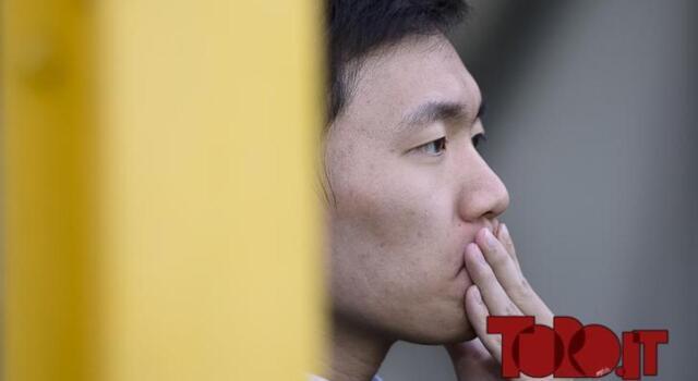 """Tutti contro la Lega, durissimo Zhang: """"Dal Pino pagliaccio"""""""
