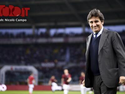 """Cairo e altri dieci club scrivono alla Lega: """"Sanzionate Juve, Milan e Inter"""""""