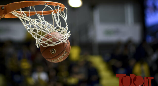 Lo sport al tempo del coronavirus: dal calcio al basket, chi sono i contagiati