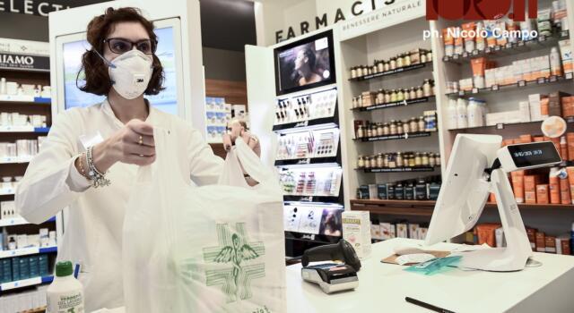 Coronavirus, quali mascherine utilizzare? Le linee guida del Ministero