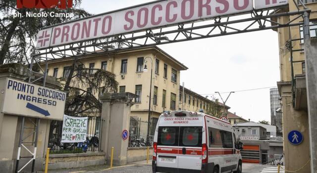 Il Torino colpito dalla variante inglese del Covid: ecco di cosa si tratta