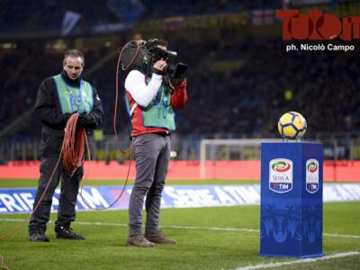 Coppa Italia, Milan-Torino: dove vederla in TV e streaming