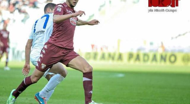 Serie A, Thiago Silva verso la Fiorentina. El Kaddouri può tornare in Italia