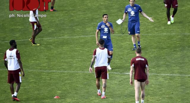 La Serie A riparte: ma per molti lettori non è la scelta giusta