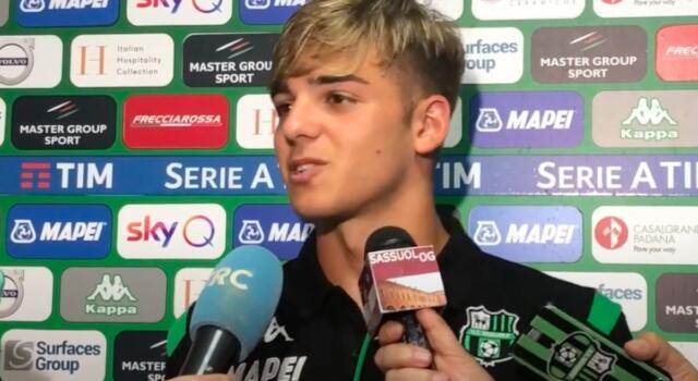 """Tripaldelli, l'agente rivela: """"Il Torino lo ha cercato"""""""