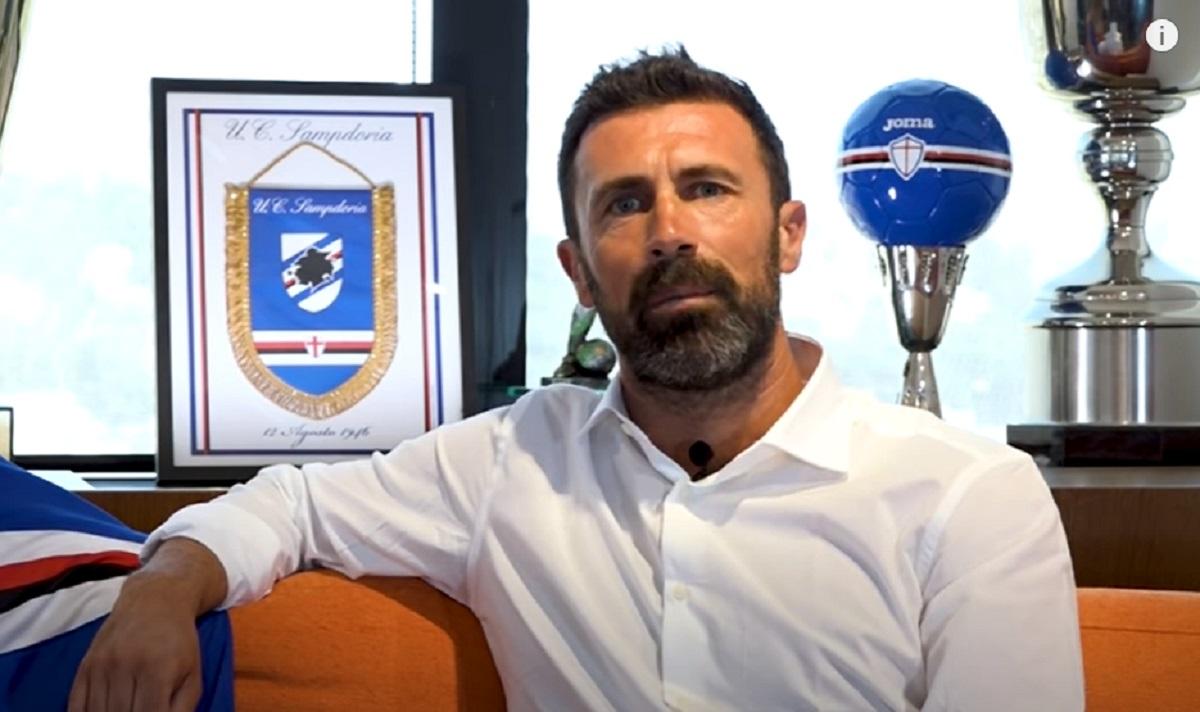 Marcello Cottafava