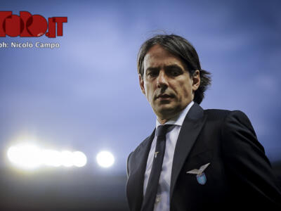 """Inzaghi: """"Mi spiace non aver vinto. Gli episodi? Le immagini sono chiare"""""""