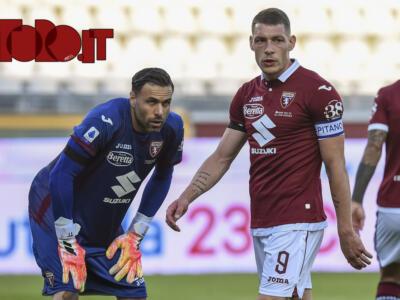 Questione di limiti: il borsino dopo Torino-Parma