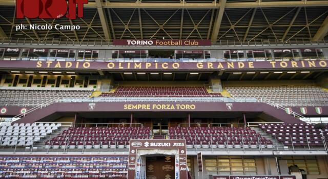 Euro2020, il Governo dà l'ok alla FIGC per il pubblico negli stadi