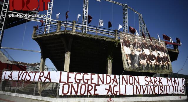 Torino-Spezia