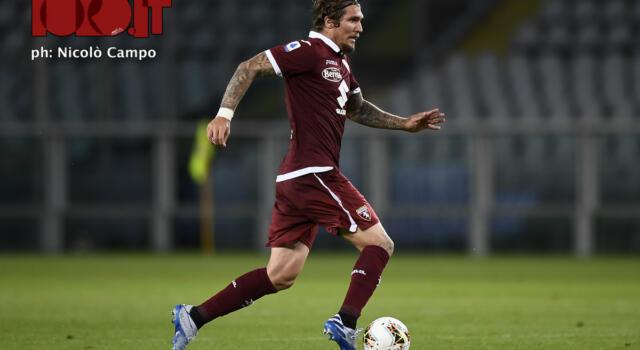 Lyanco, l'offerta dello Sporting non convince: il Bologna ci riprova