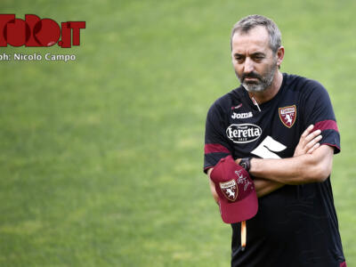 Giampaolo regista in panchina: ora ne serve uno in campo