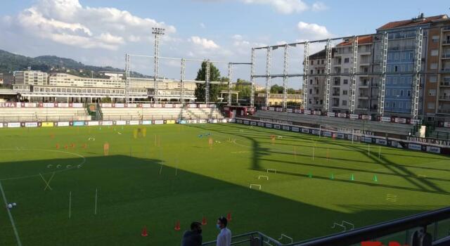 Torino, l'allenamento di oggi: doppio programma al Filadelfia
