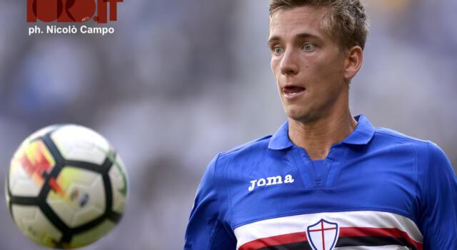 Torino, per Praet avanti tutta. Messias resta in stand-by