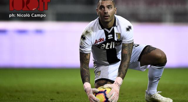 """Sepe, il Parma apre alla cessione. Il ds Carli: """"I big possono partire"""""""