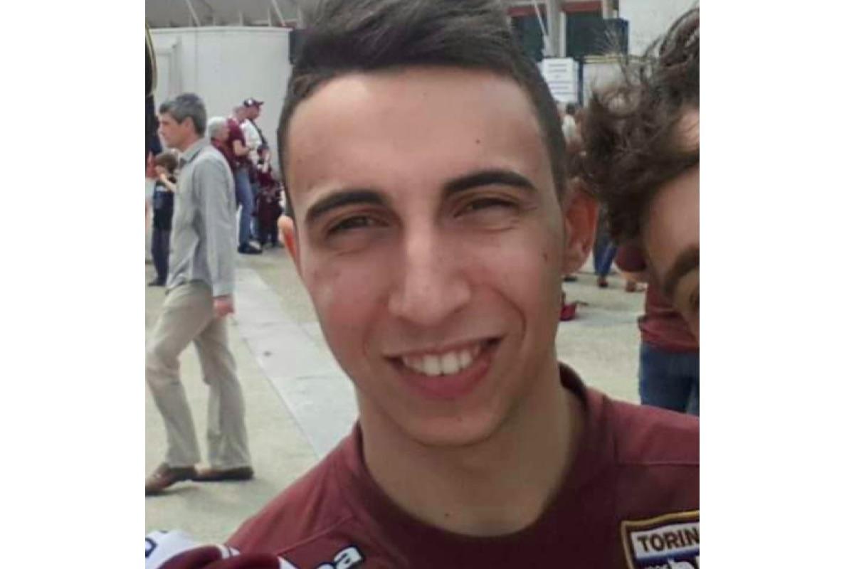Marco Appendino